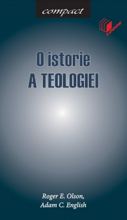 O istorie a teologiei 0