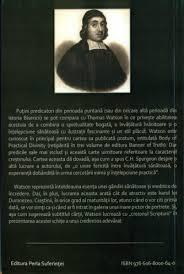 Portretul omului evlavios 1