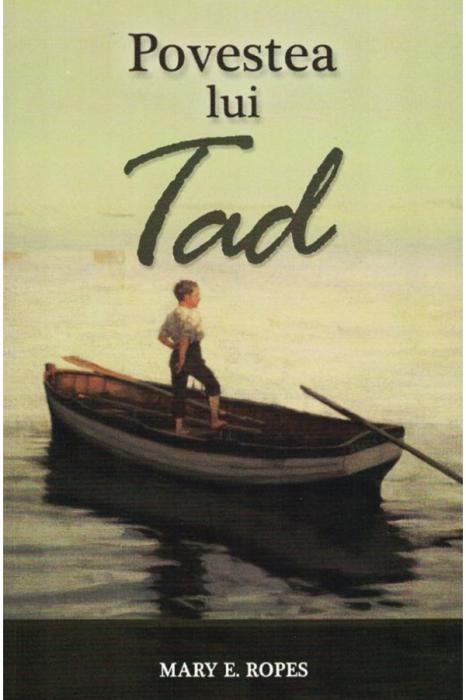 Povestea lui Tad 0