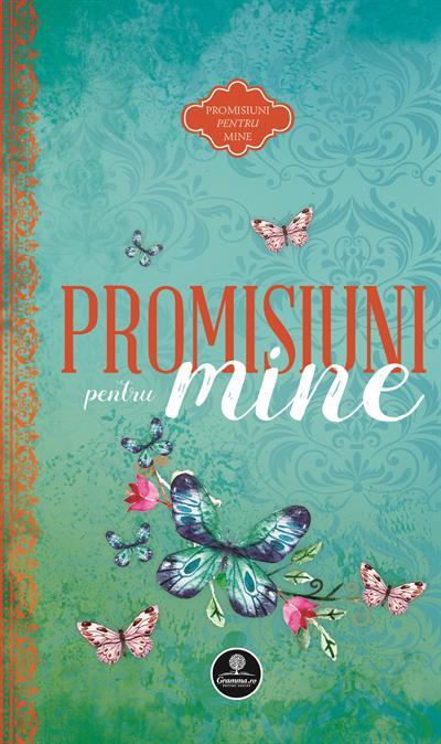 Promisiuni pentru mine 0