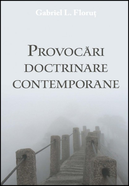 Provocari doctrinare contemporane 0