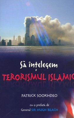 Sa intelegem terorismul islamic 0