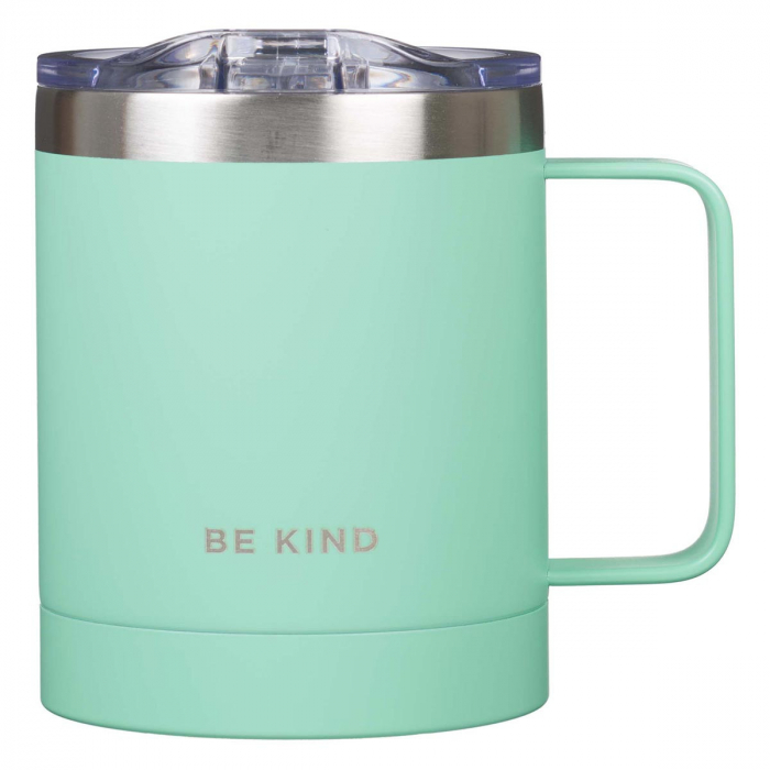Be kind - Teal - Non-scripture [1]