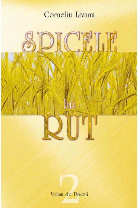 Spicele lui Rut 0