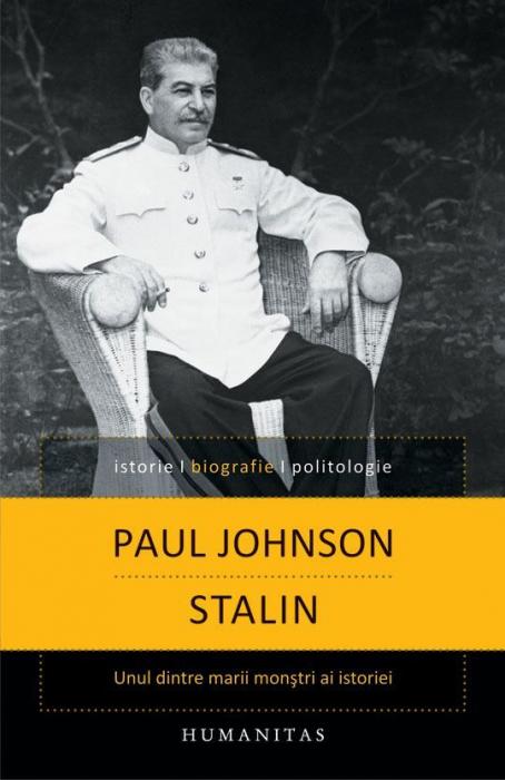 Stalin 0