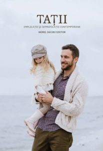 Tatii. Implicatii si semnificatii contemporane [0]