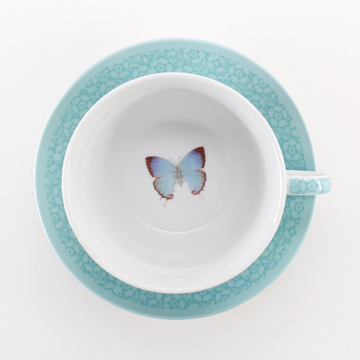 Grace - Butterfly [4]