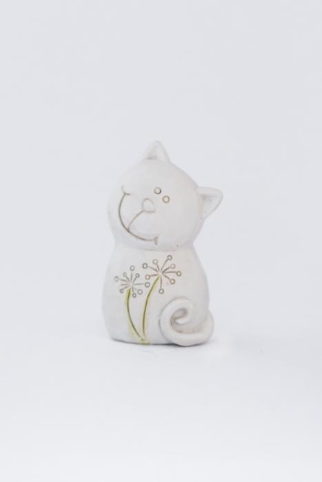 Pisicuta hazlie - FUNNY CAT 1
