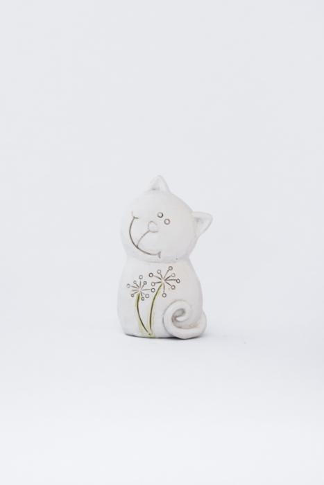 Pisicuta hazlie - FUNNY CAT 0