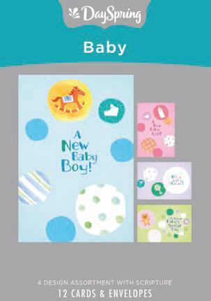 Baby - Circles [0]