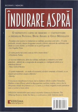 Indurare aspra1