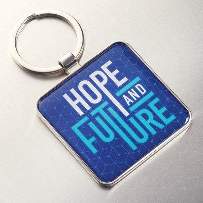 Hope and future - Square [1]