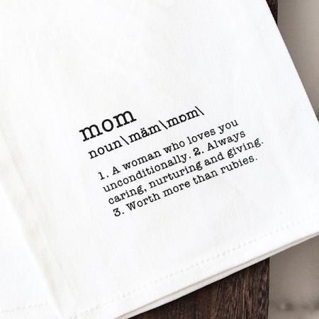 Mom - Non-scripture [3]