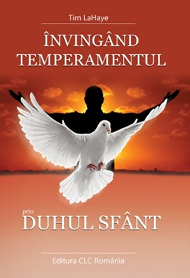 Invingand temperamentul prin Duhul Sfant0