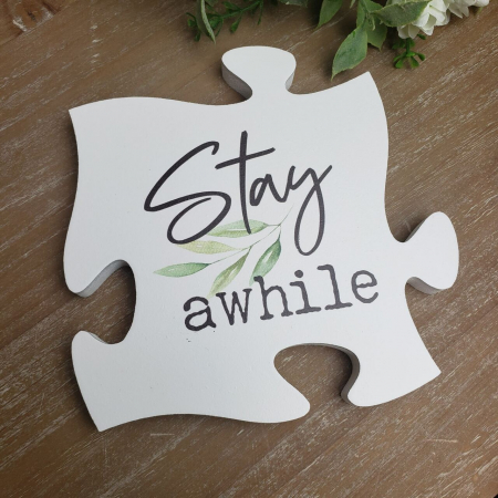 Stay awhile [3]