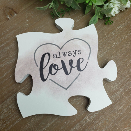 Always love [2]