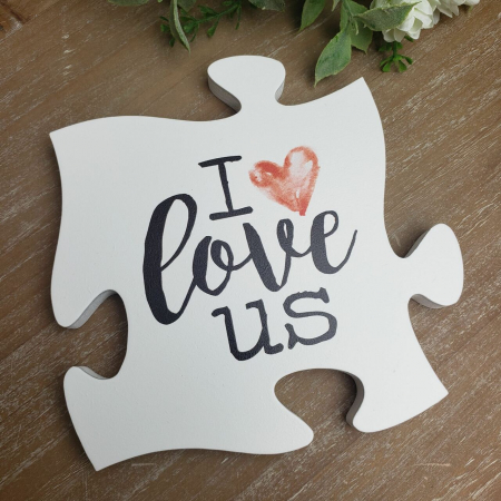 I love us [2]