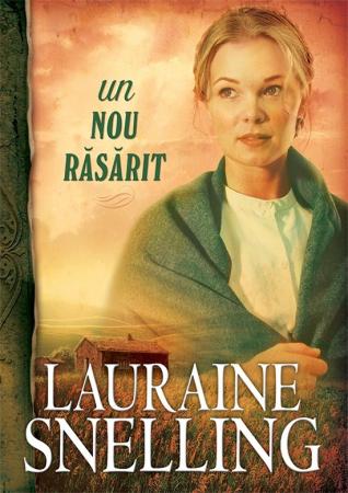 "Un nou rasarit. Seria ""Red River of the North"" - 2"