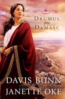 Drumul spre Damasc. Seria Faptele credintei - 3