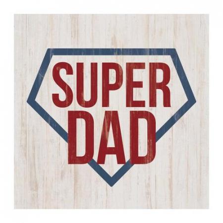 Super Dad [0]
