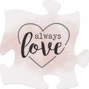 Always love [3]