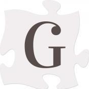 G [0]
