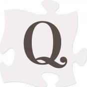 Q [0]