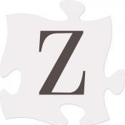 Z [0]