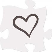 Heart [0]
