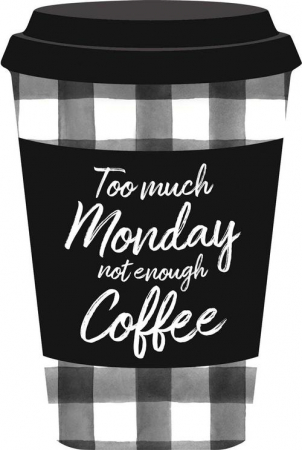 Too much monday not enough coffee [1]