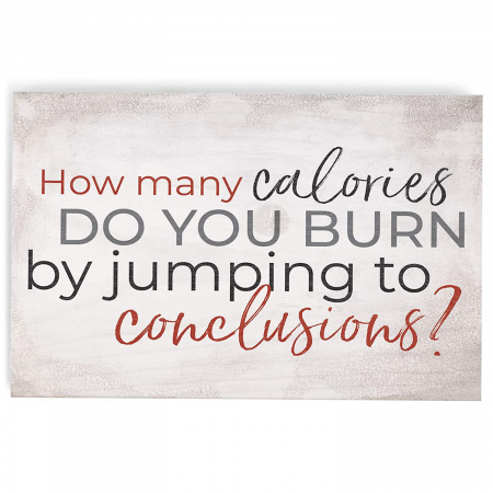 How many calories do you burn by jumping [0]