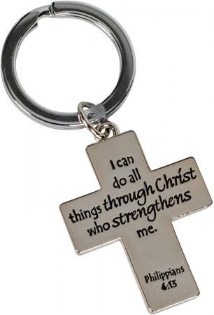 Faith - I can do all things [1]