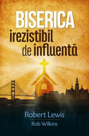 Biserica irezistibil de influenta0