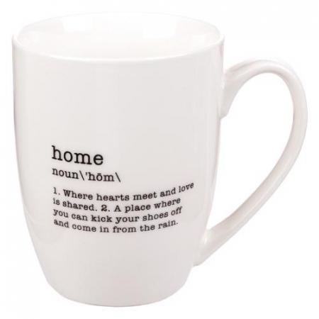 Home - Non-scripture [0]