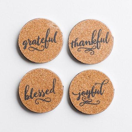 Thankful/Grateful/Blessed/Joyful [0]