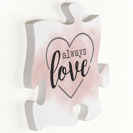 Always love [0]