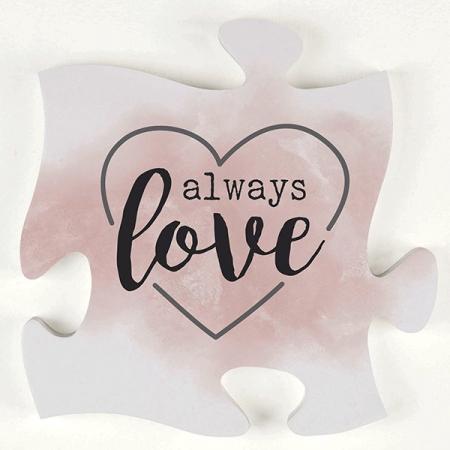 Always love [1]