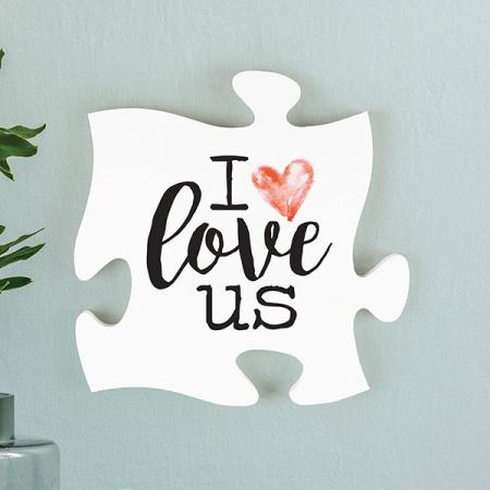 I love us [0]