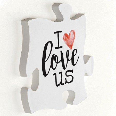 I love us [1]