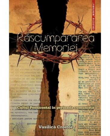 Rascumpararea memoriei1