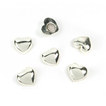 Magnet - SWEETHEART (6 buc/set)0