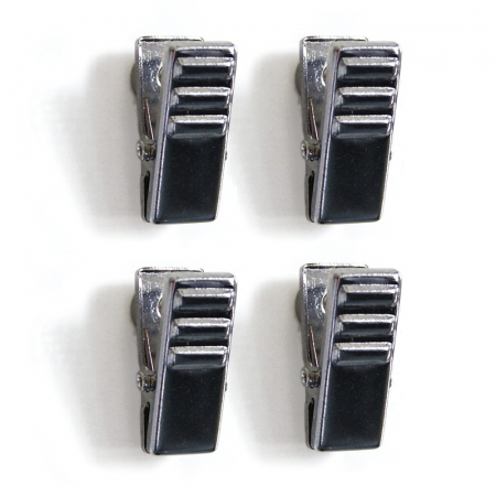 Magnet - CLIPPER (4 buc/set)0