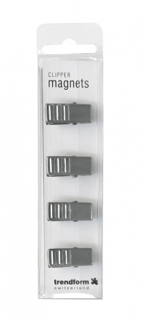 Magnet - CLIPPER (4 buc/set)1