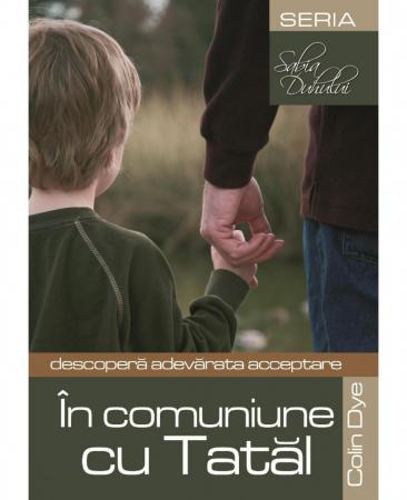 In comuniune cu Tatal0