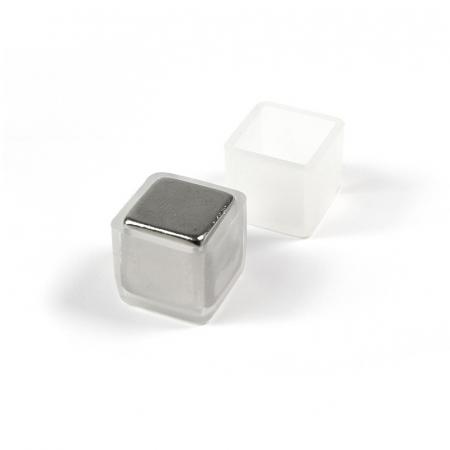 Magnet - CUBE (4 buc/set)1