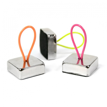 Magnet utilitar - LOOP (3 buc/set)0