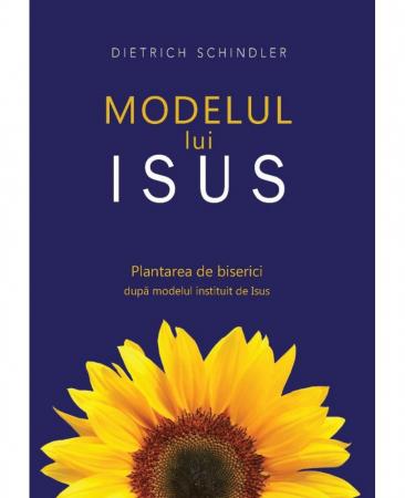 Modelul lui Isus0