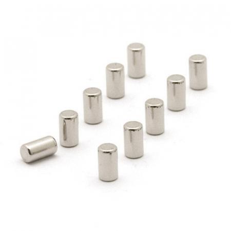 Magnet - MAGNUM (10 buc/set)0