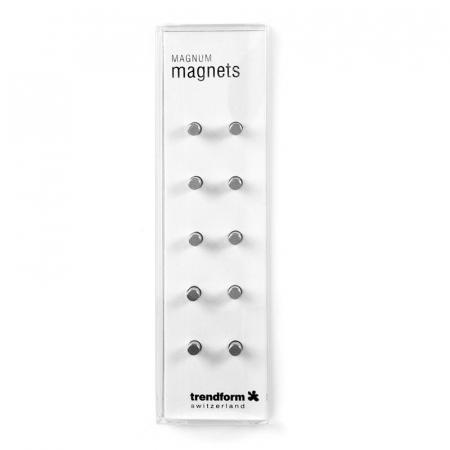 Magnet - MAGNUM (10 buc/set)1