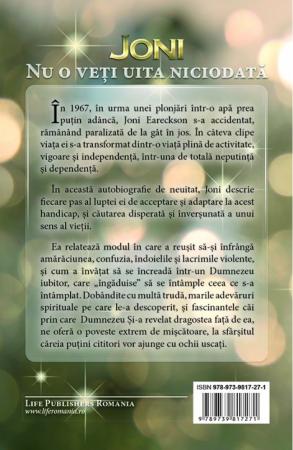 Joni1